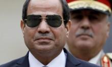 بريطانيا تُحذر رعاياها في مصر من انتقاد السيسي