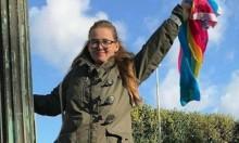 السلطات السويدية تُحقق مع ناشطة أعاقت ترحيل لاجئ