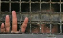 سورية: النظام يسرب قائمة بألف قتيل قضوا تحت التعذيب