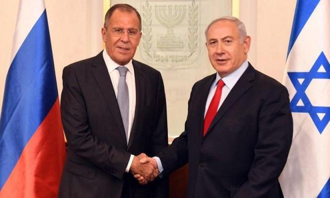 صحيفة إسرائيلية: آخر ما يفكر فيه الأسد هو مهاجمة إسرائيل