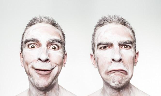 التقنيات الحديثة قد تساعد بكشف الشخصية عبر حركة العيون