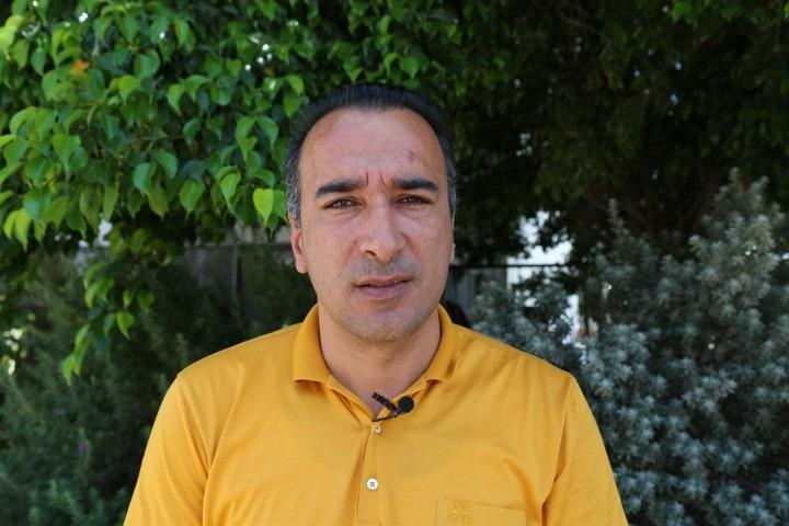 إطلاق سراح شابين من معاوية وعرعرة بعد عام من الاعتقال الإداري