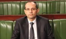 تونس تختار وزيرا جديدا للداخلية