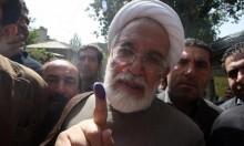 إيران ترفع الإقامة الجبرية عن أبرز معارضين للمحافظين