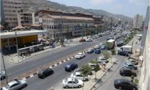 هدم المنزل في سخنين: وقفة الأهالي المشرفة وحلول الإسكان