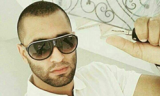تمديد حظر النشر في ملف جريمة قتل شاب من الناعورة
