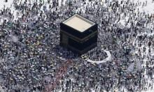 """وزير الإعلام السعودي يرفض """"تسييس الفرائض الدينية"""" ومقاطعة الحج"""