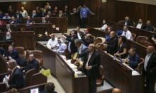 """استطلاع: الجمهور الإسرائيلي يؤيد """"قانون القومية"""""""