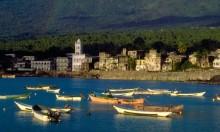 استفتاء على تعديل دستوري في جزر القمر يمدد ولاية الرئيس