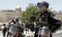 الاحتلال يلغي زيارات أهالي أسرى غزة ويُبعد مقدسيّتين عن الأقصى