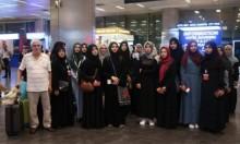 أرادوا زيارة المسجد الأقصى: إسرائيل تمنع دخول 93 سائحا تركيا