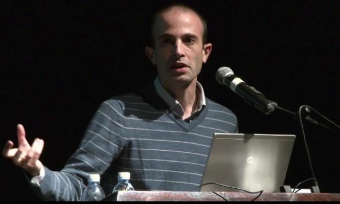 """بسبب """"قانون القومية"""": أكاديمي إسرائيلي يرفض تكريمه"""