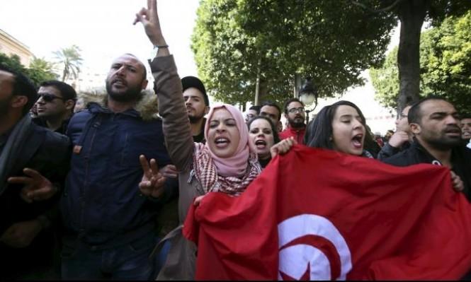 وزارة التجارة التونسية: انتعاش اقتصادي في نصف الـ2018 الأول