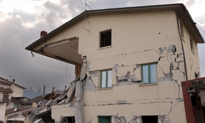 دراسة: تقنية حديثة لرصد الزلازل والتنبؤ بها