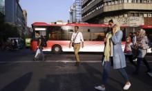 إيران: ردود حادة على إدارة روحاني الاقتصادية