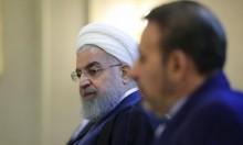 """إيران ترفض لقاء ترامب: """"الوقت غير مناسب"""""""