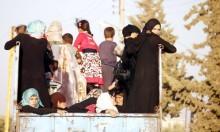 تواصل قمة سوتشي حول سورية وتفاهمات لصفقة تبادل