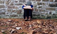 دراسة: الاكتئاب مرتبط بخفض مستوى مادة حارقة للدهون في الدم