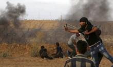 تحذيرُ رئيس مجلس الأمن: نقترب كل يوم من حرب جديدة في غزة