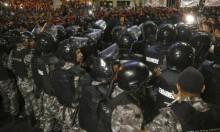 هل سيشهدُ الأردن احتجاجات جديدة؟... رفع أسعار الوقود حتى 4.5%