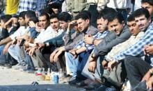 المغرب: ارتفاع البطالة بين خريجي الجامعات واقتراحات لحلول
