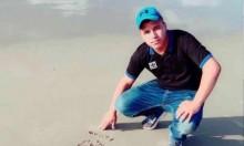 اللقية: مقتل شاب وإصابة 3 في جريمة إطلاق نار