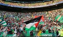 فلسطين واليسار العالمي