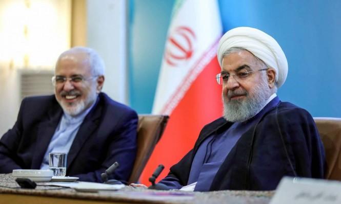 إيران تشترط العودة للاتفاق النووي للتفاوض مع ترامب