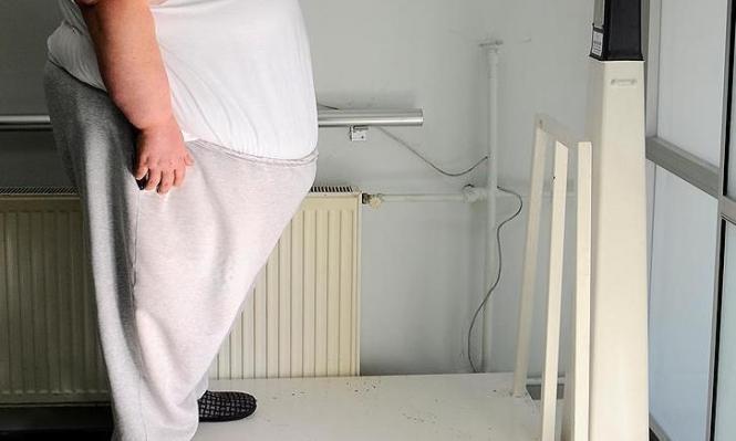 حافظوا على صحّتكم...  زيادة الوزن تُغير بنية قلوب الشباب