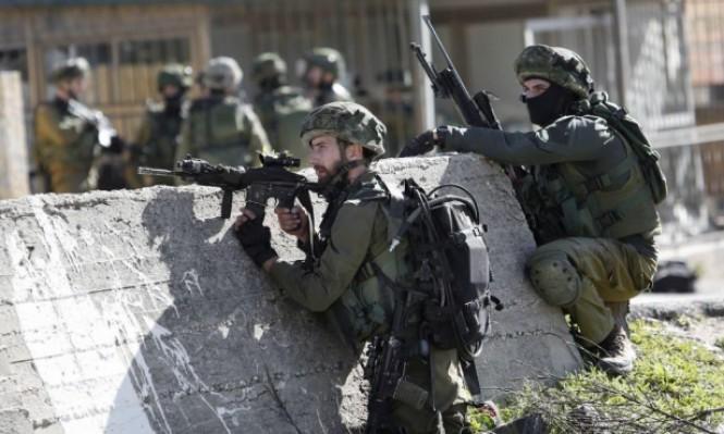 """""""قانون القومية"""": لقاءات لمنع انتشار """"حالة التململ"""" لدى المجندين الدروز"""