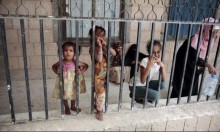 يونيسيف تدعو لوقف استهداف مرافق المياه والخدمات المدنية في اليمن