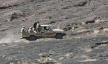 السعودية: مقتل جنديين على الحدود مع اليمن