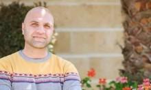 الخليل: مقتل شاب إثر إصابته بعيار ناري