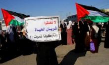 غزة: الاحتلال يمنع العلاج عن المرضى المقربين من حماس