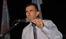 مجد الكروم: محمد خطيب يعلن ترشحه لرئاسة المجلس المحلي