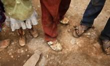 742 حالة اتجار بالبشر في تونس خلال العام الماضي