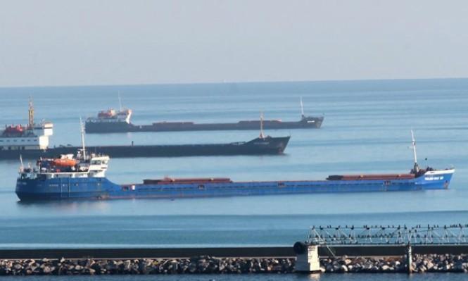 """نتنياهو: إسرائيل ستشارك بتحالف دولي ضد إيران لـ""""حماية الممرات البحرية"""""""