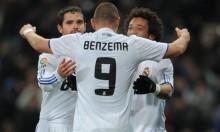 أهمية بنزيما تبرز بعد رحيل رونالدو عن ريال مدريد