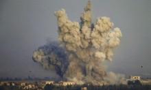التحذير من هجوم محتمل لقوات النظام السوري على إدلب