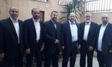 مداولات في غزة وإسرائيل حول تهدئة محتملة
