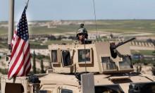 مجلس السينات: الميزانية العسكرية 717 مليار دولار