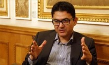 مصر: الجنسية الإيطالية وراء الإفراج عن الوزير السابق محسوب