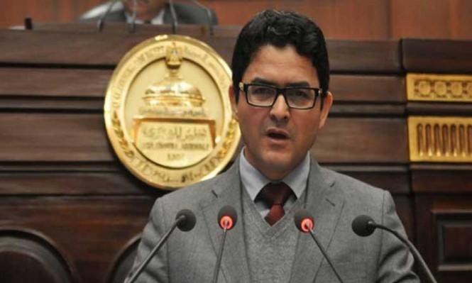 إيطاليا تُفرج عن المعارض المصري محمد محسوب