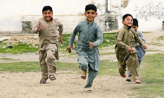 """هل سيتحقّق حلم عمران خان بإعلان """"باكستان جديدة""""؟"""