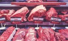"""متجر """"حلال"""" في أفريقيا يبيع لحم خنزير والإدارة تعتذر"""