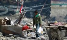 مفاوضات يمنية الشهر المقبل... هل تنهي أعواما من الحرب؟