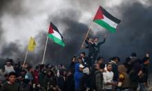 """""""تخفيف حصار غزّة قبل أي صفقة لتبادل الأسرى"""""""