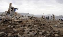 مقتل 23 مسلّحا حوثيا وأسر 3 في محافظةٍ محاذية للسعودية