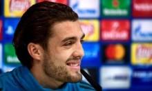 ميلان يدخل سباق التعاقد مع لاعب ريال مدريد