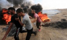 """حماس تُريد كسر الحصار """"للأبد""""... و""""تهدئة طويلة"""" على 4 مراحل"""